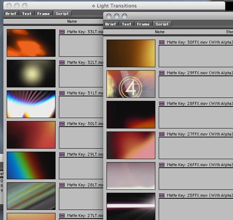 spectrasonics keyscape 1.0.2c vsti rtas incl keygen-r2r full
