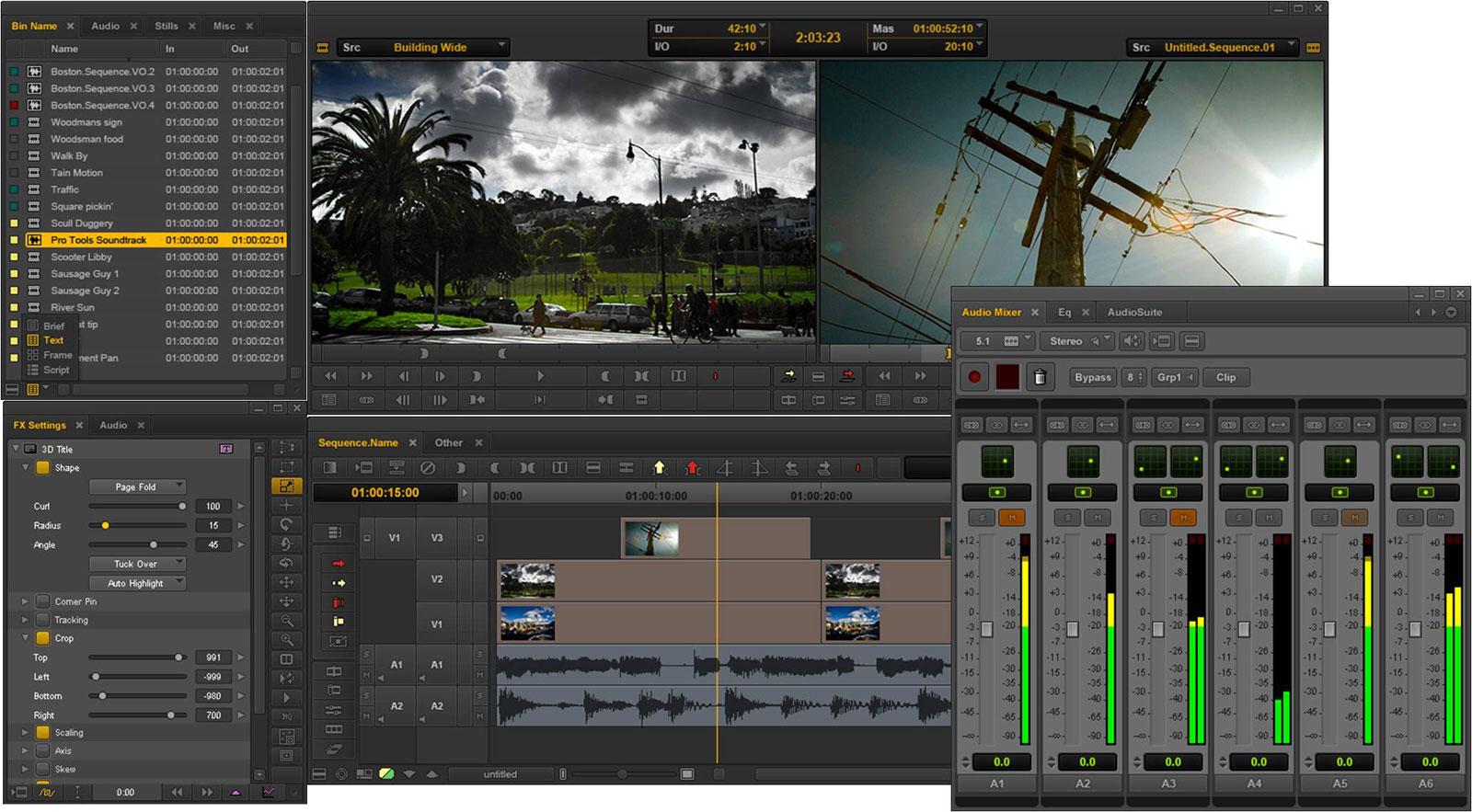 Avid media composer 5 best price