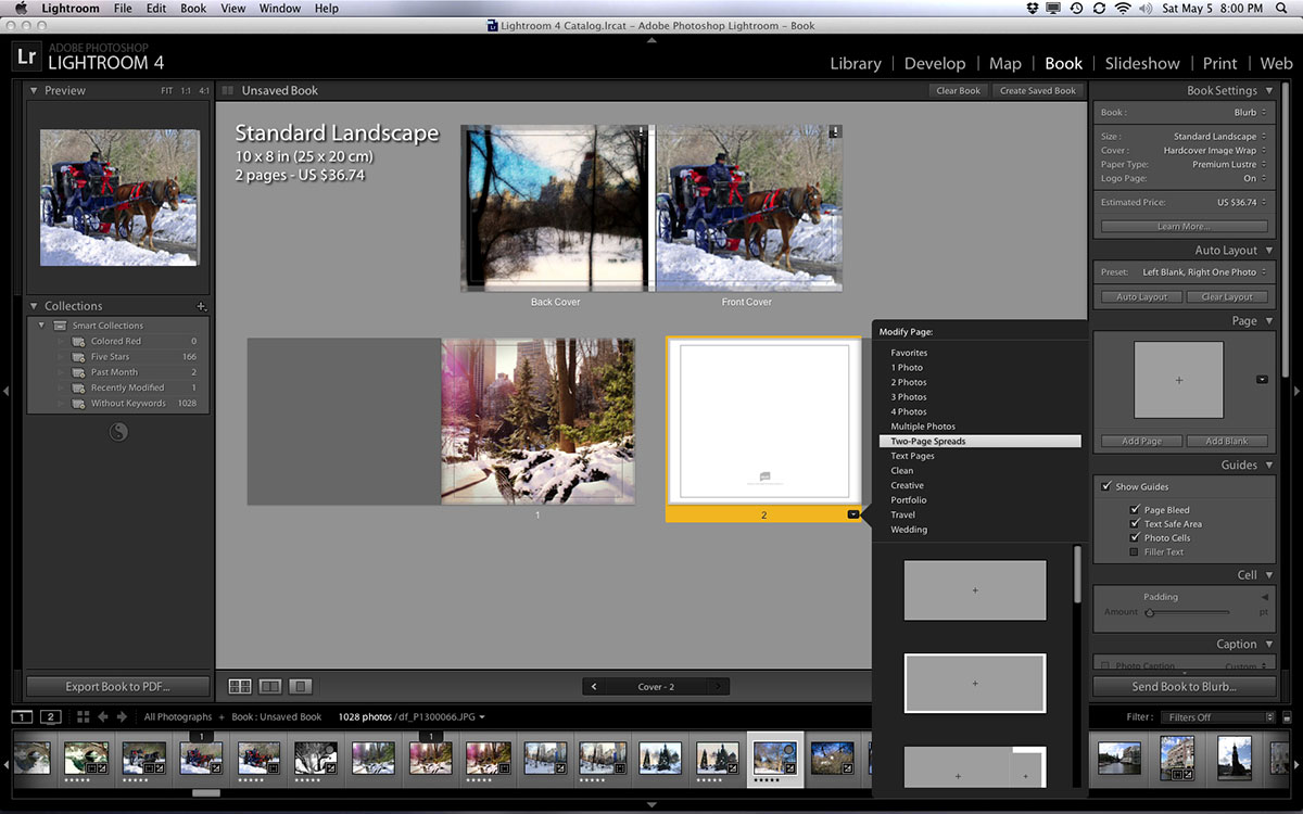 Adobe Photoshop Lightroom 4 Digitalfilms Preset Premiere Pro
