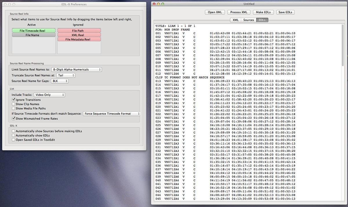 Fxfactory Registration Code Keygen Mac