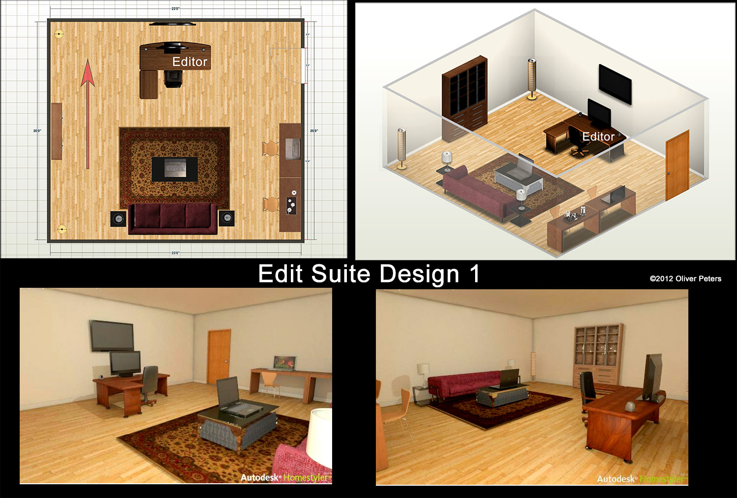 Homestyler Review Facility Design 171 Digitalfilms