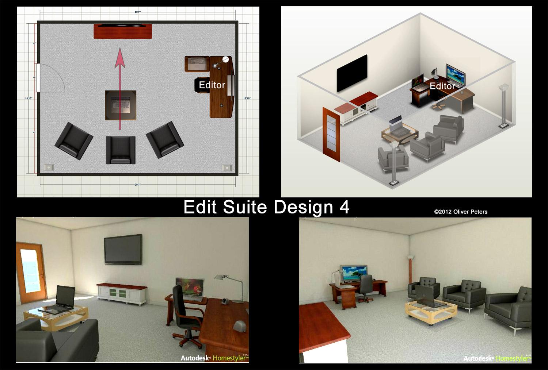 Edit suite floor plans « digitalfilms