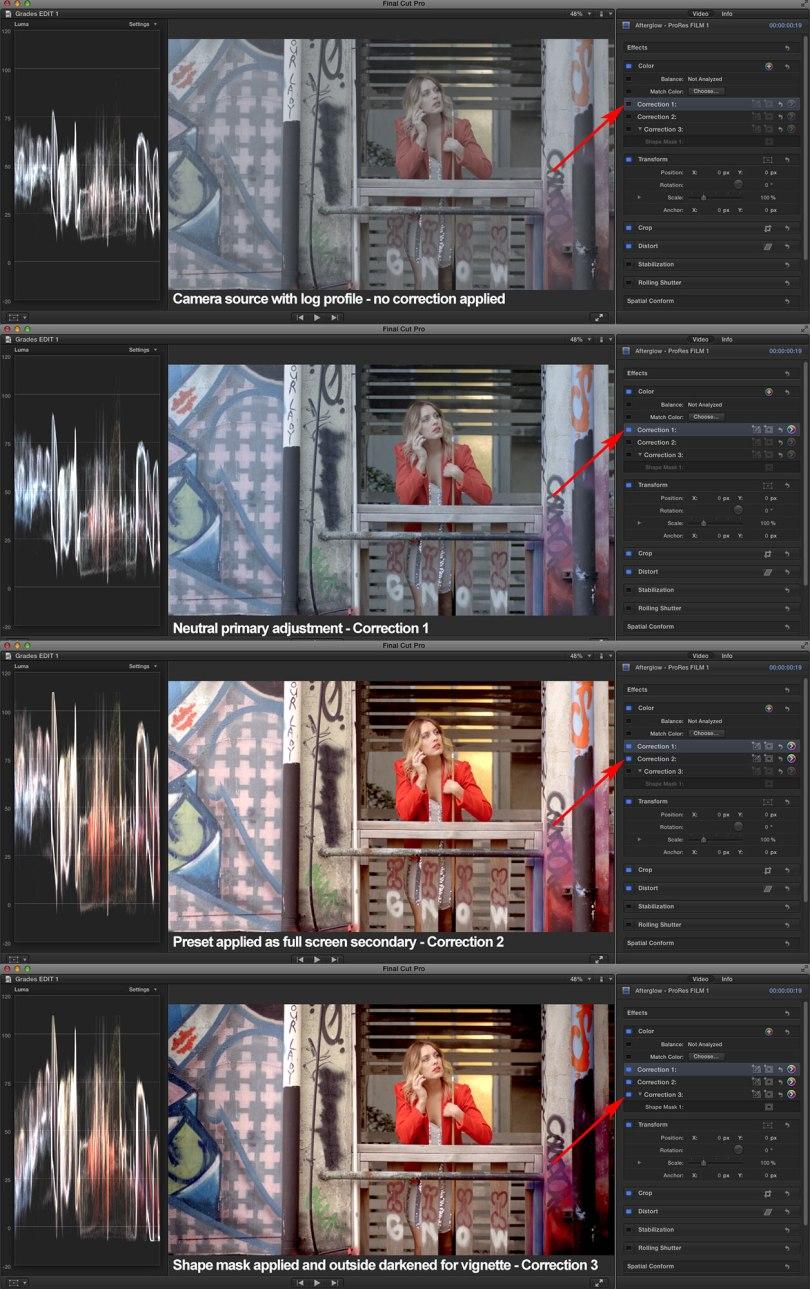 http://digitalfilms.files.wordpress.com/2013/03/df_fcpxcb_6.jpg