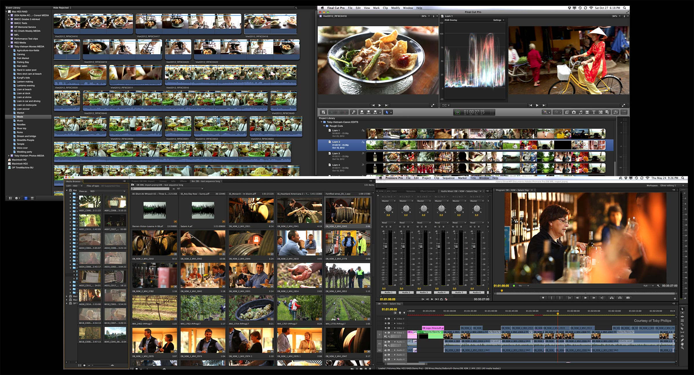 Final cut pro x versus premiere pro cs6 digitalfilms dffcpxvsppro1sm baditri Choice Image