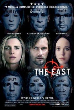 df_east_1