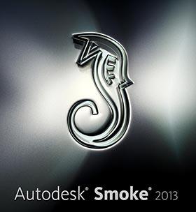 df_smoke_1_sm