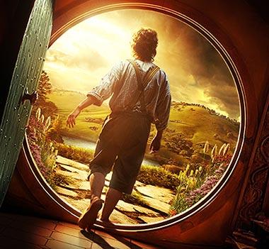 df_hobbit_1