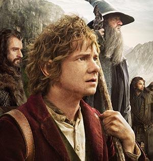 df_hobbit_2