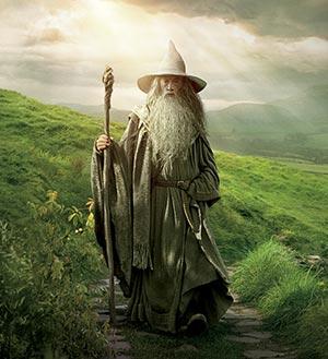 df_hobbit_3