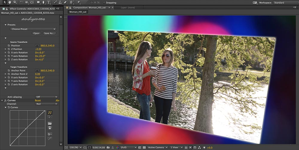 Rampant Design Tools « digitalfilms
