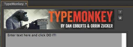 df_typemonkey_1