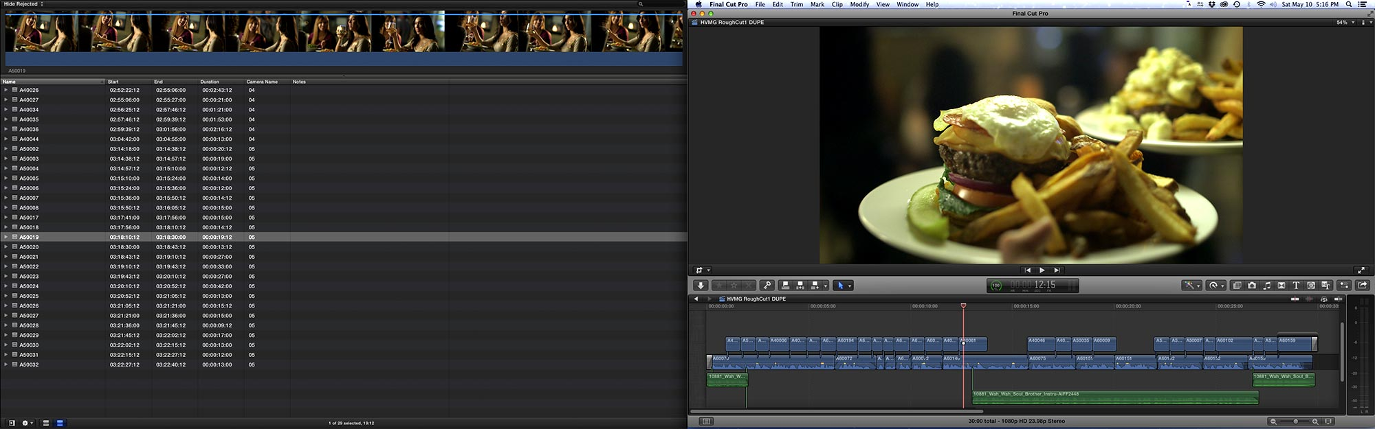 7tox for final cut pro free download