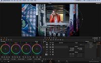 df_fcpstudio_resolve_sm