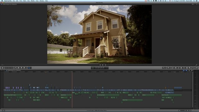 df_fcpx-red-resolve_5