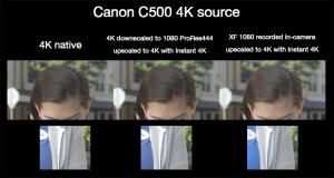 df_4K_comparison-C500_sm