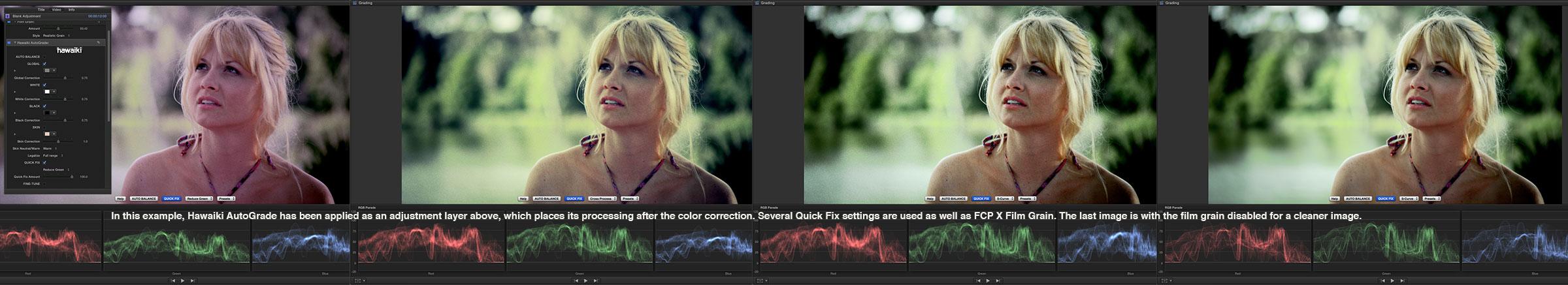 Final Cut Pro X « digitalfilms « Page 4