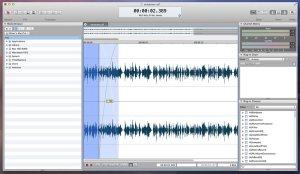 df_audiotools_1