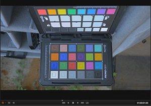 DaVinci Resolve 11 « digitalfilms