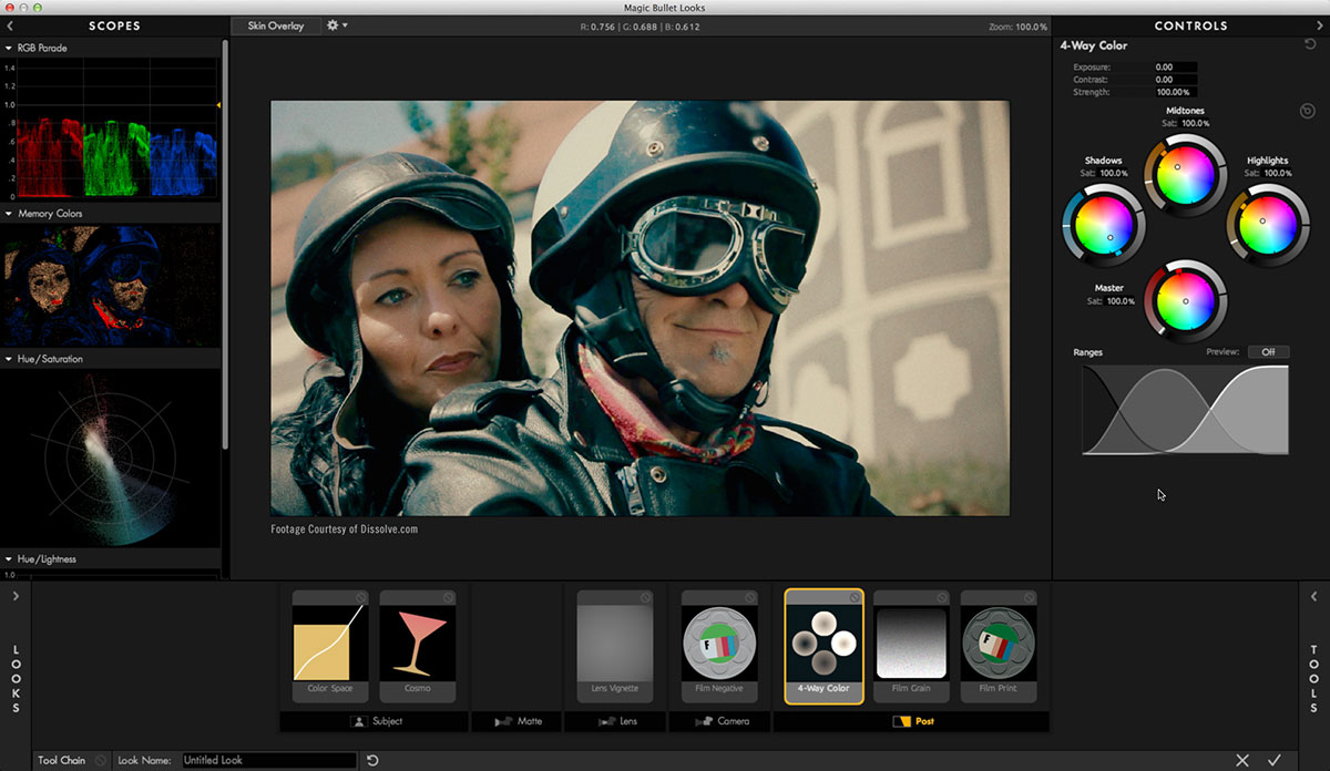 color grading « digitalfilms « Page 2
