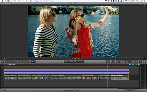 df1715_fcpx_clrstrat_1