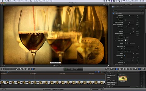 df2815_FxFactory_and_FCPX