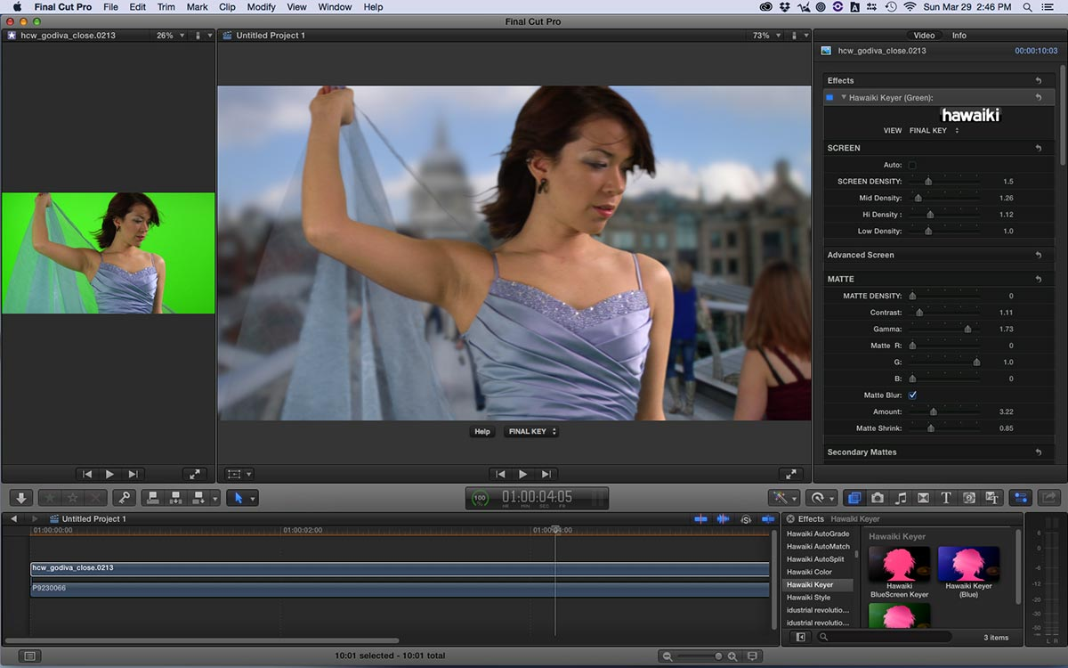 July « 2015 « digitalfilms