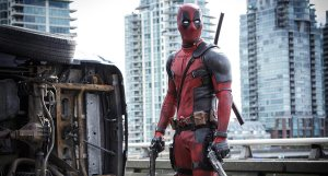df1016_deadpool_4