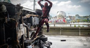 df1016_deadpool_5