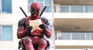 df1016_deadpool_7