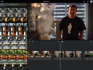 df1216_ipadpro_imovie