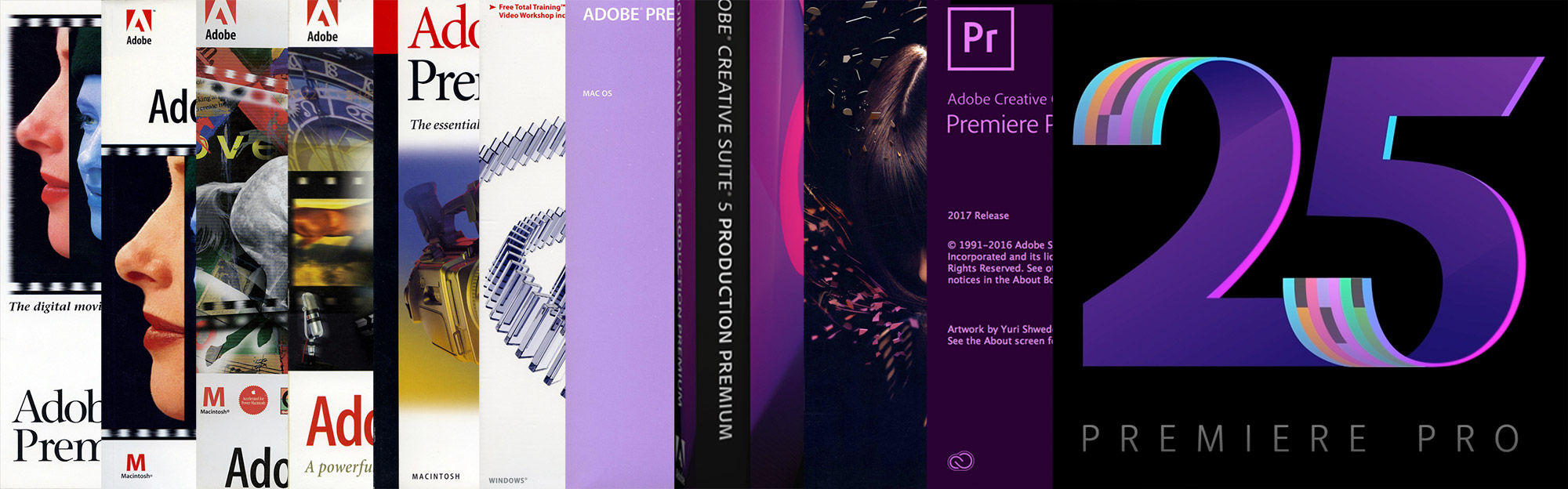 Premiere Pro « digitalfilms « Page 4