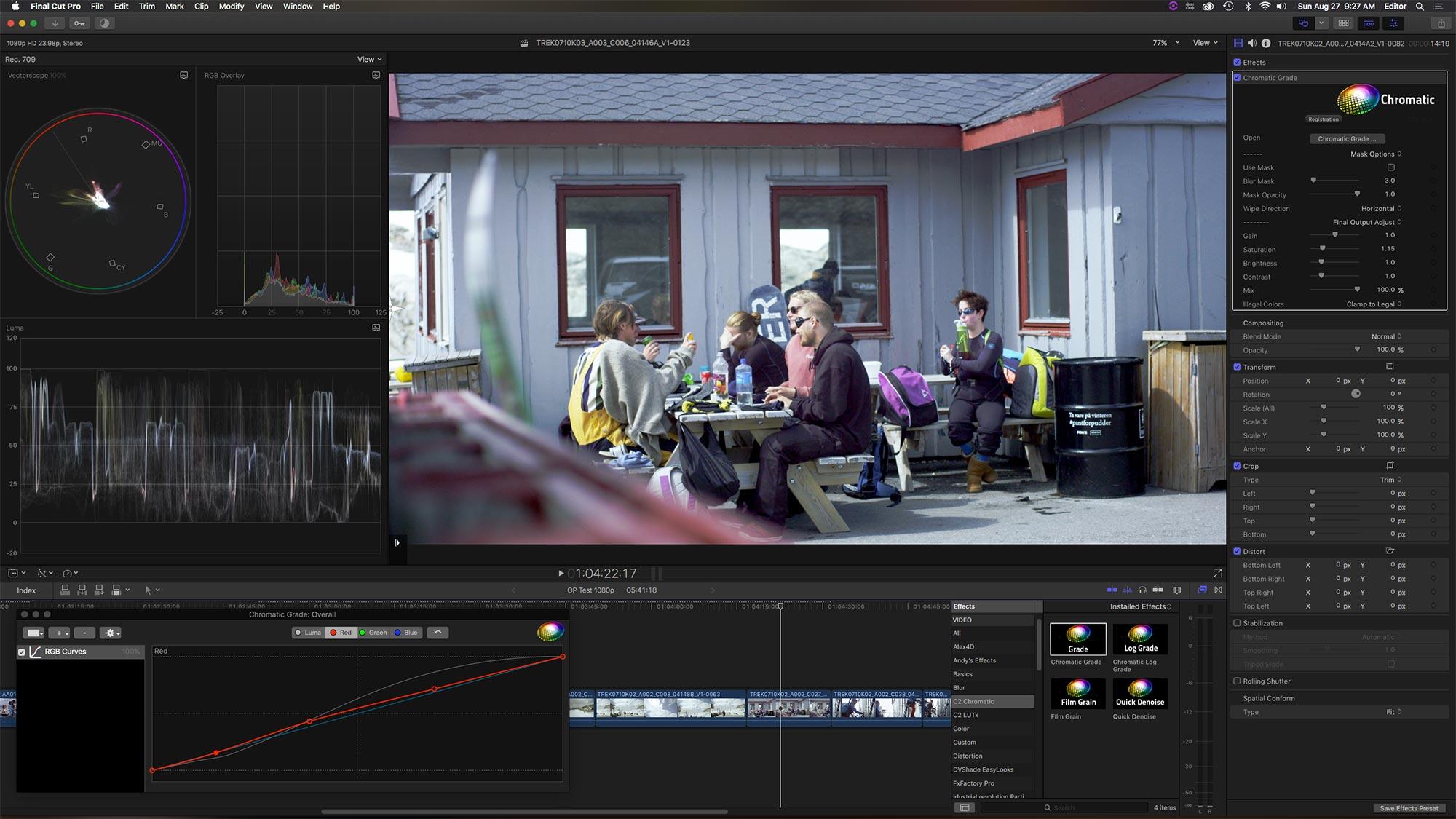 plug-ins « digitalfilms