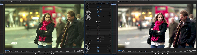 color grading « digitalfilms