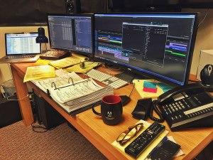 Adobe « digitalfilms