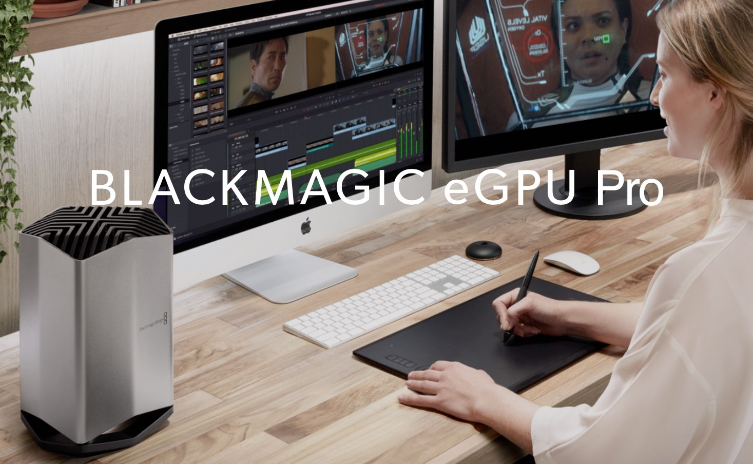 Blackmagic Design « digitalfilms