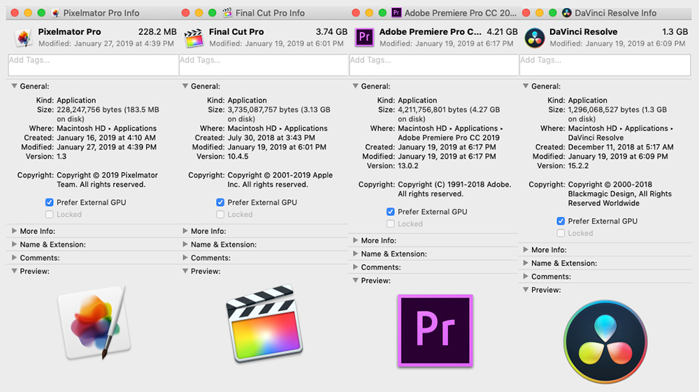 Blackmagic Design « digitalfilms