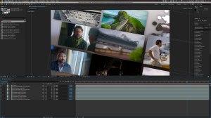 Premiere Pro « digitalfilms