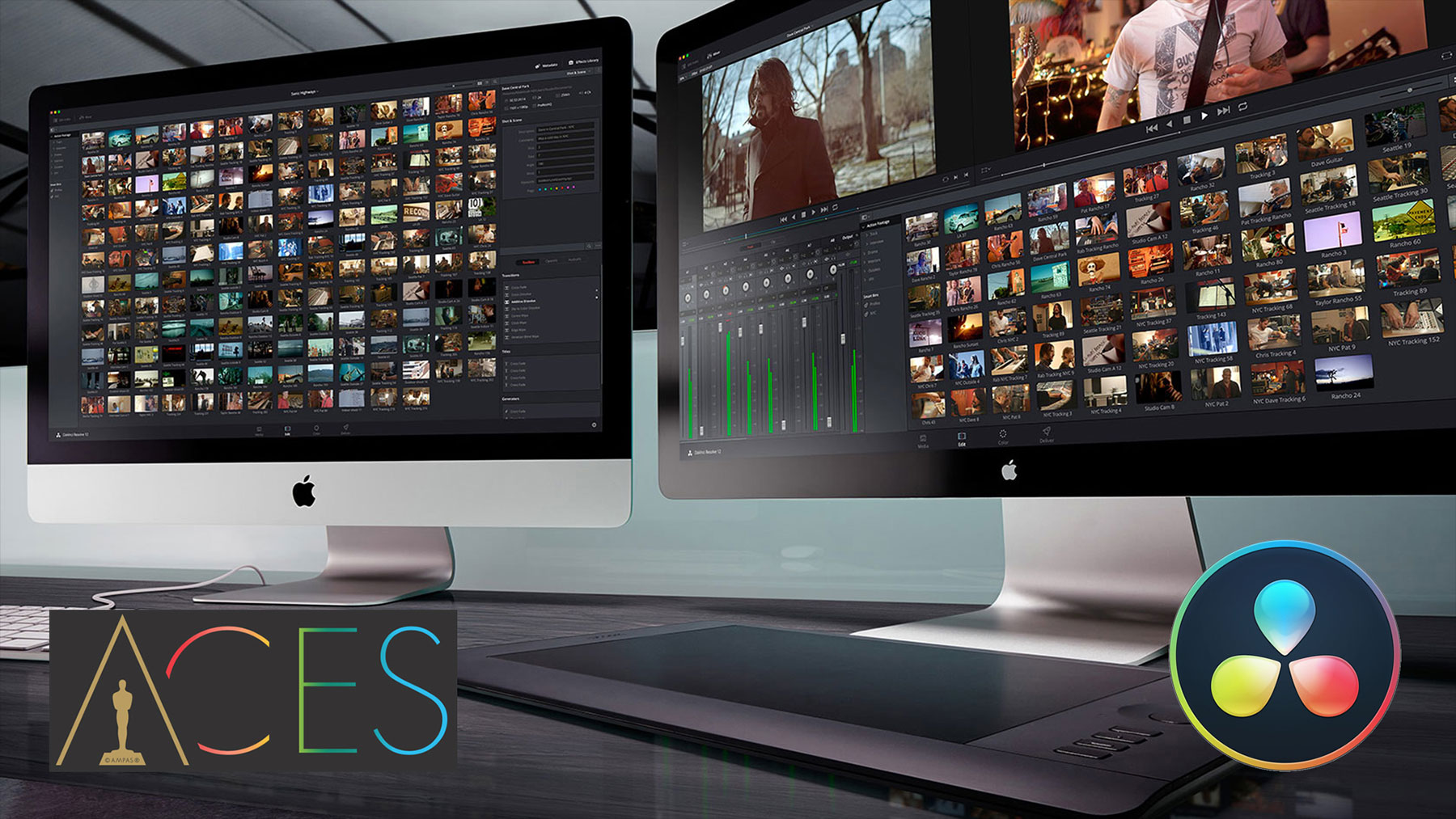 Blackmagic Design Digitalfilms